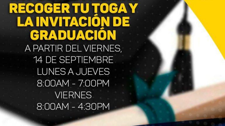 Togas e Invitación (002)