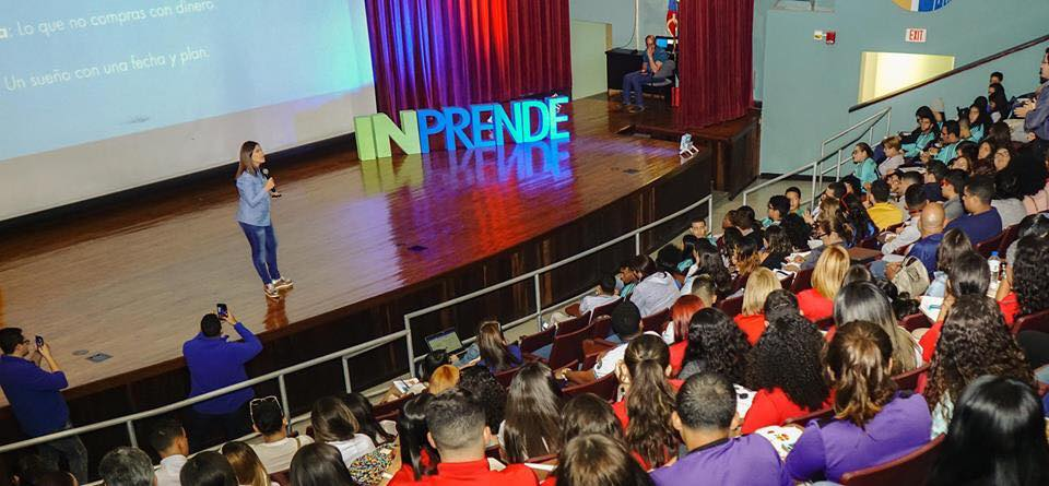 Incentiva tus Ideas INPRENDE