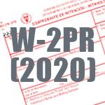 W2-PR-2020-Noticias