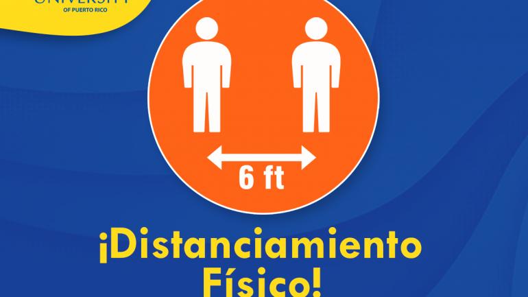 FB-Post-¡Distanciamiento-Físico