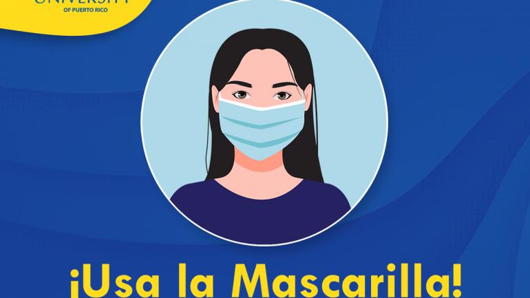 FB-post-¡Usa-la-Mascarilla